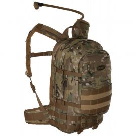 Source Assault 20L Hydration Cargo Pack, MultiCam