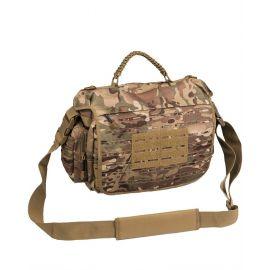 MIL-TEC - Tactical Paracord Bag, Large