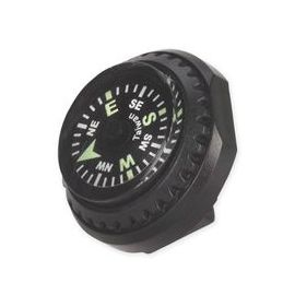 NDUR - Urrem Kompas