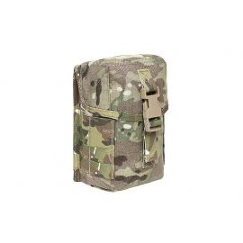 Warrior Assault System - General Utility Pouch