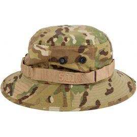 5.11 - Boonie Hat, Multicam