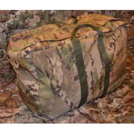 Parachute Bag - MultiCam