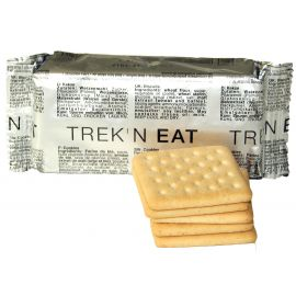 TREK N' EAT - Trekkingkiks