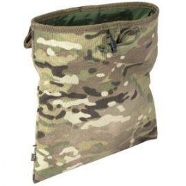 Viper - Foldable Dump Bag - UDSALG