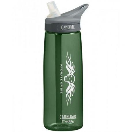 CamelBak - Drikkeflaske eddy™ 0.75L