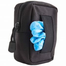 5.11 - Disposable Glove Pouch