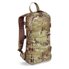Tasmanian Tiger - Essential Pack MK-I, Multicam - UDSALG