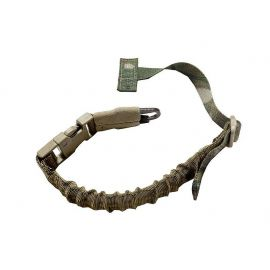 Warrior Assault System - Quick Release Sling med H&K Hook - MultiCam
