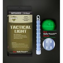 TAC SHIELD - Tactical Light (Knæklys) - IR