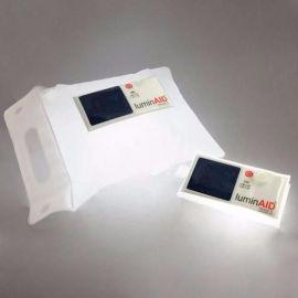 LuminAID - PackLite 16