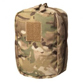 BLACKHAWK - STRIKER Medical Pouch, MultiCam