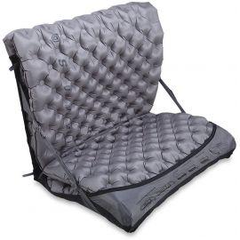 Sea To Summit -  Air Chair, Sort/Grå