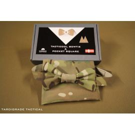 Tardigrade Tactical - Tacticool Bow Tie