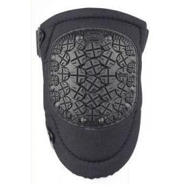 ALTA - AltaFLEX 360 Knæbeskytter med Vibram Cap