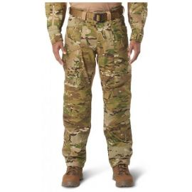 5.11 - XPRT® MULTICAM® TACTICAL PANT