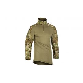 CLAWGEAR - Body Armour Shirt, MultiCam