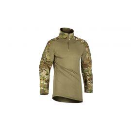 CLAWGEAR - Body Armour Shirt, MultiCam