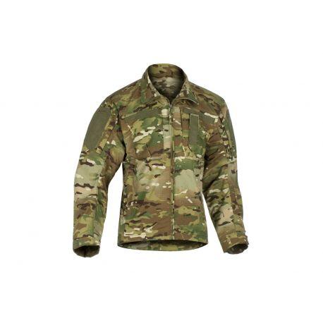 CLAWGEAR - Raider Shirt - MultiCam