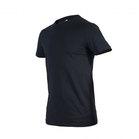 MLV - Duty T-shirt, Sort
