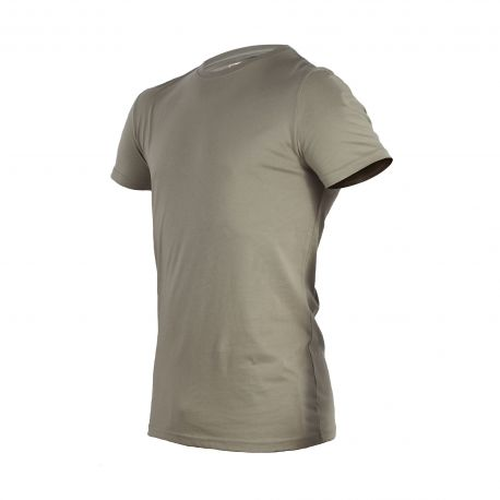 MLV - Duty T-shirt, MTS Khaki