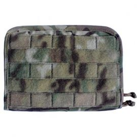Odin Systems - MOLLE Commanders Panel Short