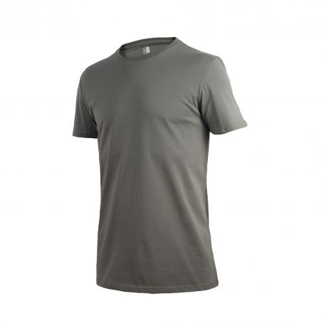 MLV - Duty T-shirt, Ranger Green