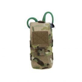 Warrior Assault Systems - IFAK, MultiCam med IFAK Patch