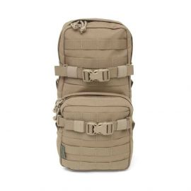 Warrior Assault System - Cargo Pack, Coyote