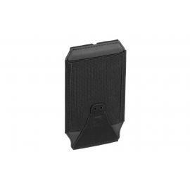 CLAWGEAR - 5,56MM Rifle Low Profile MAG Pouch, Sort