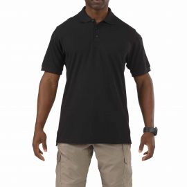 5.11-UTILITY SHORT SLEEVE POLO