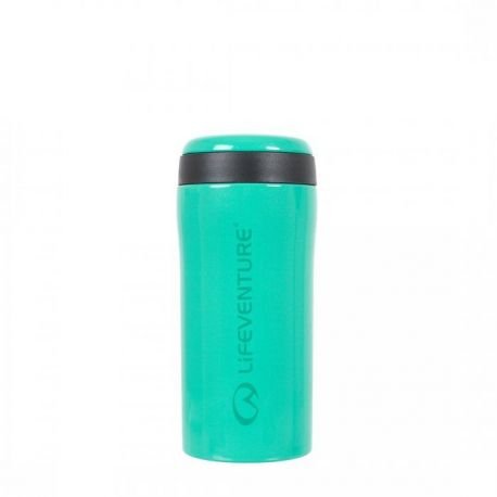 Lifeventure - Thermal Mug