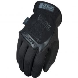 Mechanix - TAA Fastfit Glove - (Gammel model)
