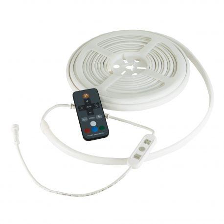 Power Practical - Luminoodle Basecamp Ledningslys