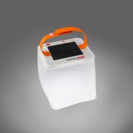 LuminAID - PackLite Nova USB Lanterne