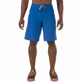 5.11 - Recon Vandal Shorts, Nautical, Str. 36