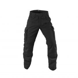 MLV - Enforcer Pants, Sort
