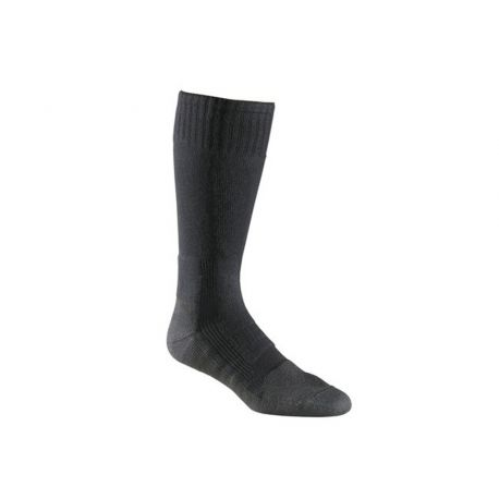 FoxRiver - Wick Dry Maximum, Sort - 3 pak