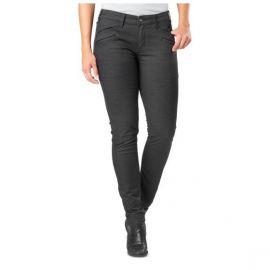 5.11 - Women's Defender-Flex Slim Pants, Volcanic