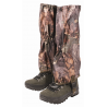 Jack Pyke of England Waterproof Gaiters, English Oak
