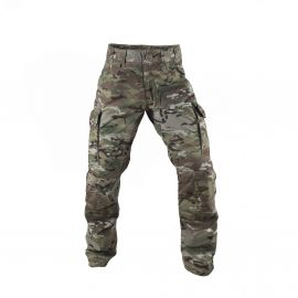 MLV - Combat Pants Mark II, MultiCam