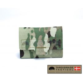Tardigrade Tactical - Detector - ID Credit Card Holder