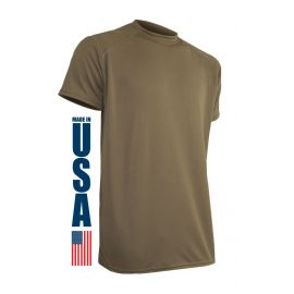 XGO - Relaxed Fit T-shirt