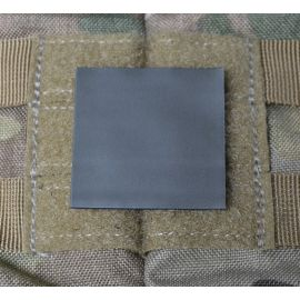 Thermal Patches på Velcro - 2 pak