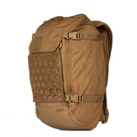 5.11 - AMP24™ BACKPACK 32L, Kangaroo