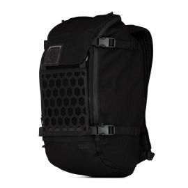 5.11 - AMP24™ BACKPACK 32L, Sort