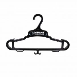 Warrior Assault System - TACHOOK Tactical Hanger