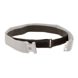 Tardigrad Tactical - Micron - Inner Belt, Velcro, Sort