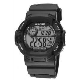 Aqua Force - Digitalt militært ure, 45mm