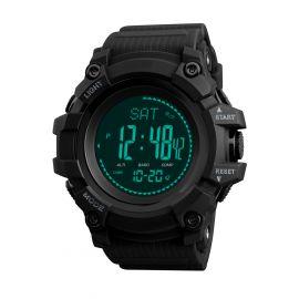 Aqua Force - Digitalt militært ure, 54mm