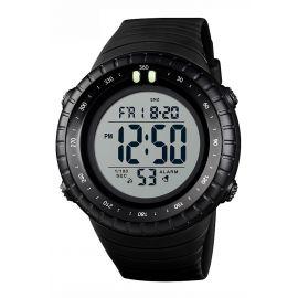 Aqua Force - Digitalt militært ure, 49mm